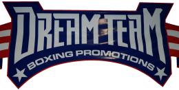 PaneldeBoxeo.com - Lo Mejor del Boxeo en Español - Portal Inicial Dream%20Team%20Promotions260
