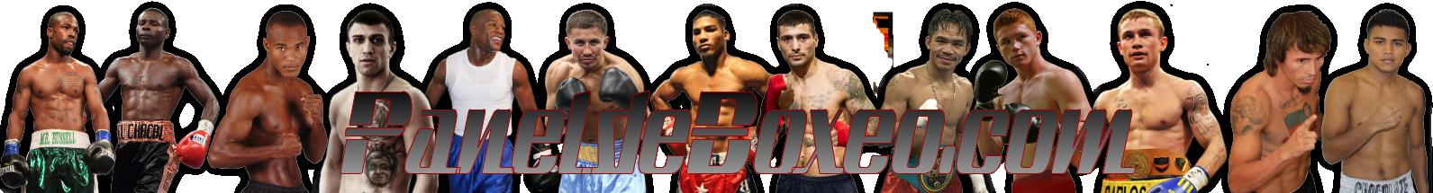 PaneldeBoxeo.com - Lo Mejor del Boxeo en Español - Portal Inicial Portal%20Bottom1