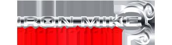PaneldeBoxeo.com - Lo Mejor del Boxeo en Español - Portal Inicial Logo2